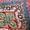 ait tamassine carpet