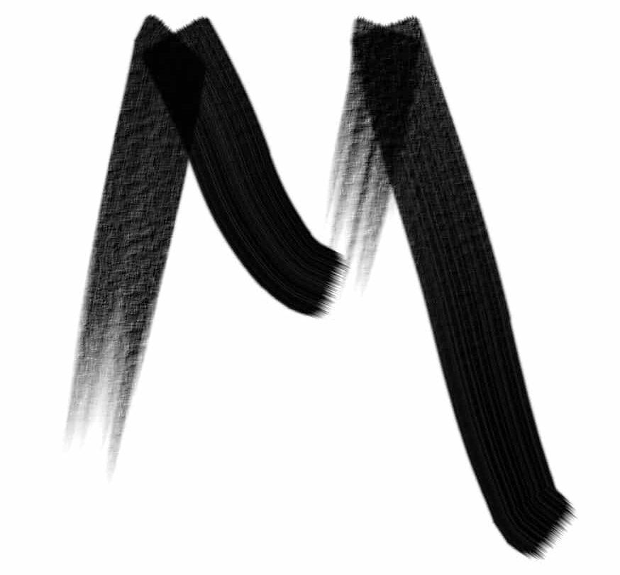 MADesign webshop